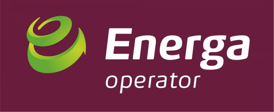 Energa Operator S.A. – Migration of electrical power data