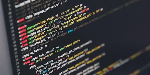 Programista systemów GIS – Java Script / frontend