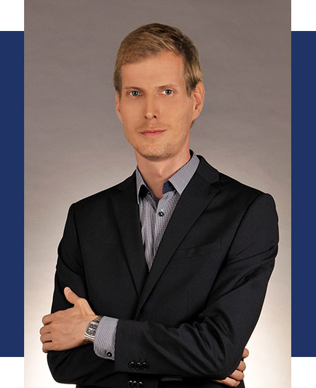 Maciej Juchiewicz