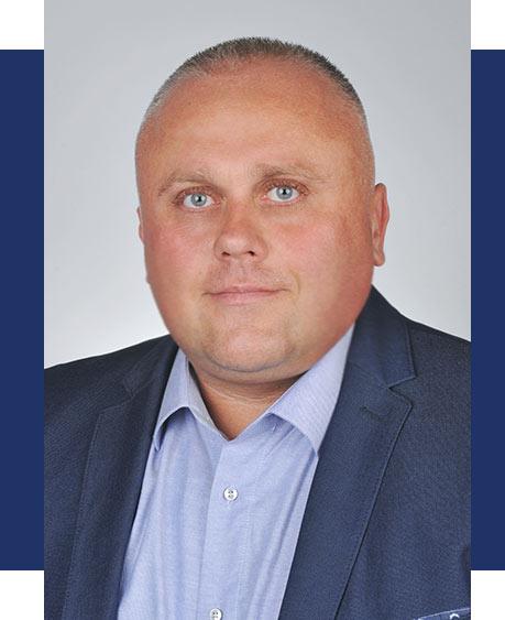 Artur Pleśniarski