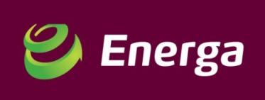Energa Operator S.A. – Migracja danych elektroenergetycznych