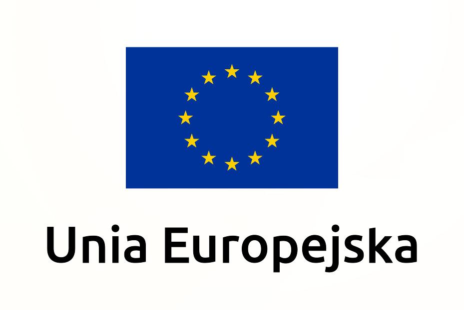 Jesteśmy obecni również w projektach z dofinansowaniem z funduszy europejskich!
