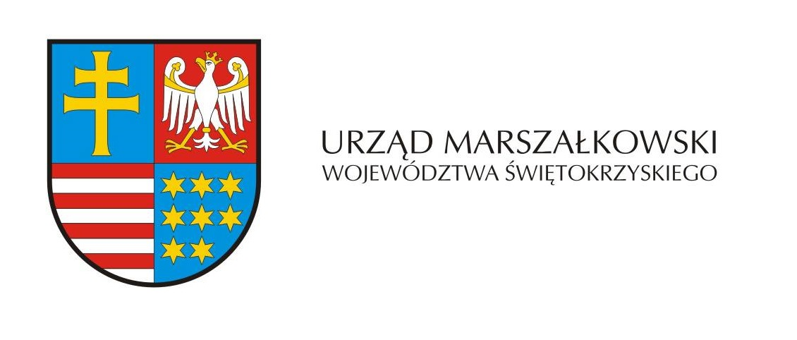 Office of the Marshal of Świętokrzyskie Voivodeship –  Delivery of Thematic Databases of Local Government Investments and Ecological Initiatives
