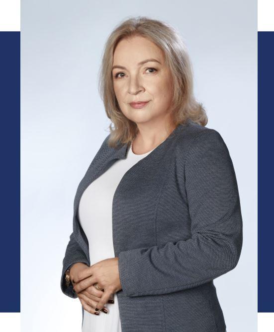 Agata Piech